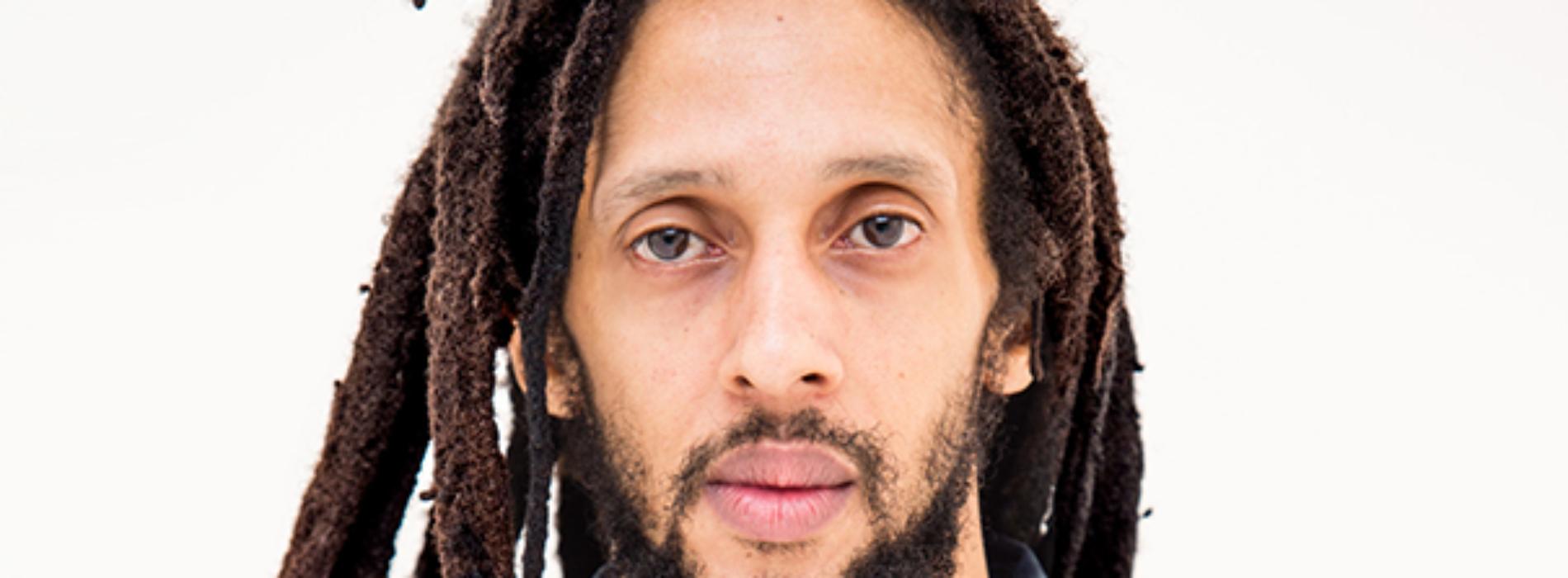 Julian Marley – Cooling in Jamaica (Official Video) – Août 2019