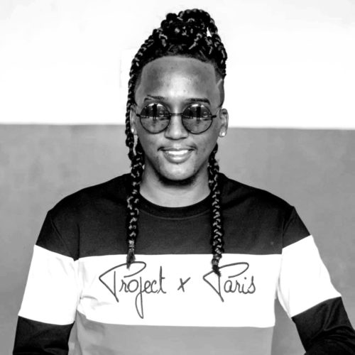 Seetone Feat DJ Sebb – En Bié – Septembre 2019