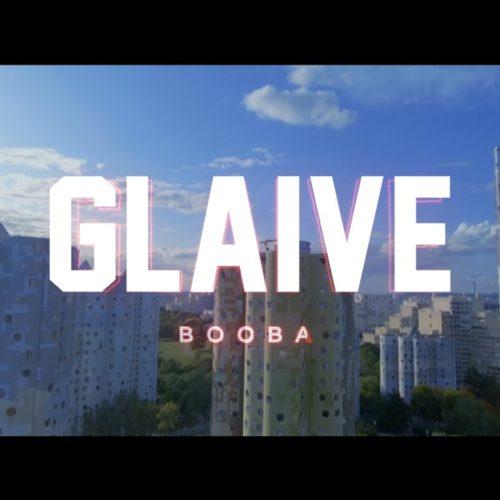 Booba – GLAIVE (Clip Officiel) – Septembre 2019