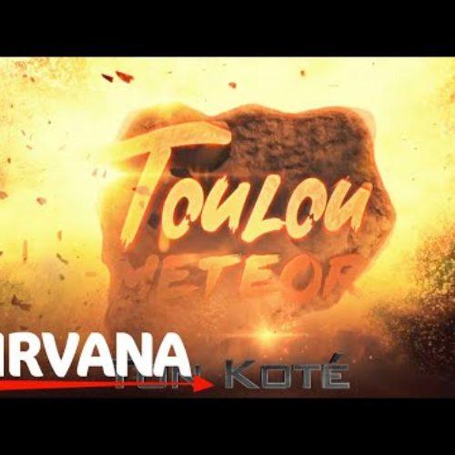 Toulou ft. Mikl – Sega Instagram /  Allon dansé miss / Ton koté – Octobre 2019