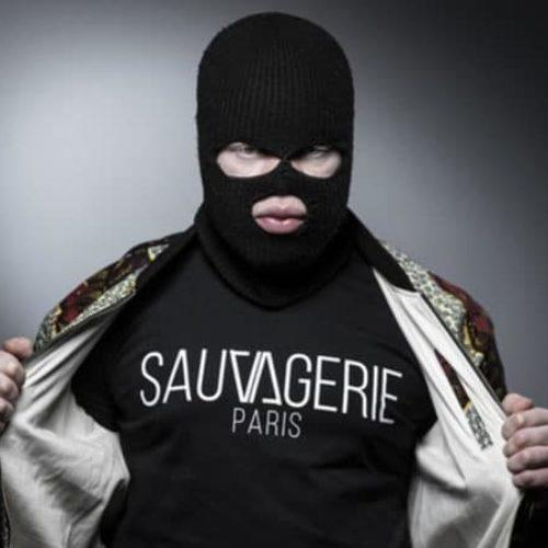 Kalash Criminel – Sauvagerie 3 – Octobre 2019