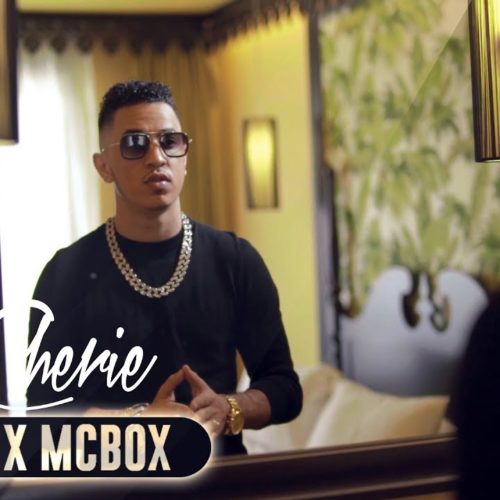 2 clips – Vj Awax ft McBox – Ma cherie (Run Hit) – Scory Kovitch Ft. Mcbox & St Unit – Tout Rafler « Cassé Les Tous » (Clip Officiel) – Octobre 2019