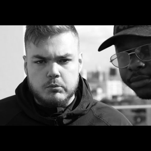 Rémy – Alibi (Clip Officiel) ft. Leto – Octobre 2019
