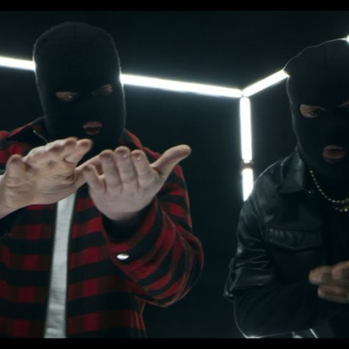 Kalash – Polémique (Clip Officiel) ft. Kalash Criminel – Octobre 2019 / KALASH SE CONFIE : MWAKA MOON, SES REGRETS, LES HATERS, SON DESTIN… | Life Lessons