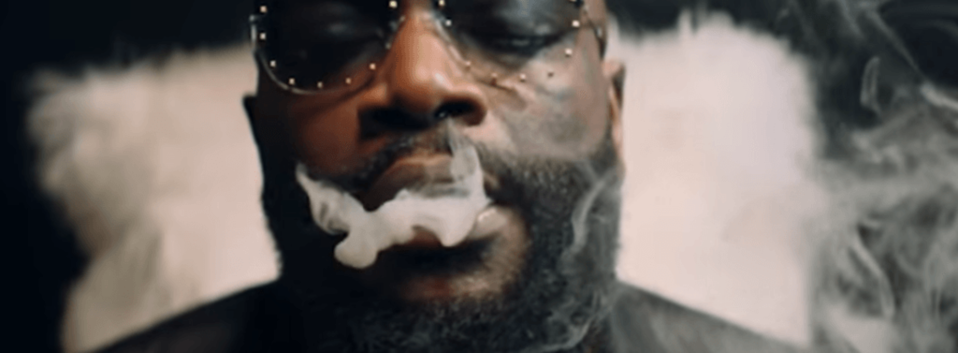 Godfather of Harlem – Just in Case ft. Swizz Beatz, Rick Ross, DMX – Octobre 2019