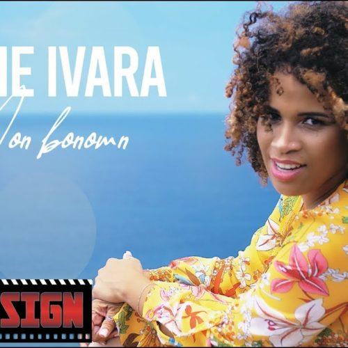 Mon Bononm – Emilie IVARA [CLIP OFFICIEL] – Novembre 2019