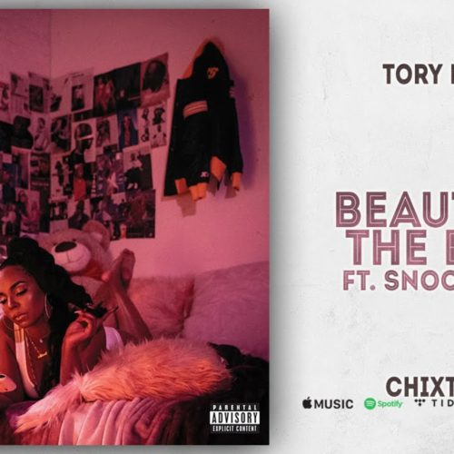 Tory Lanez – Beauty In The Benz Ft. Snoop Dogg (Official Music Video) // Tory Lanez and T-Pain – Jerry Sprunger (Official Music Video) – Novembre 2019
