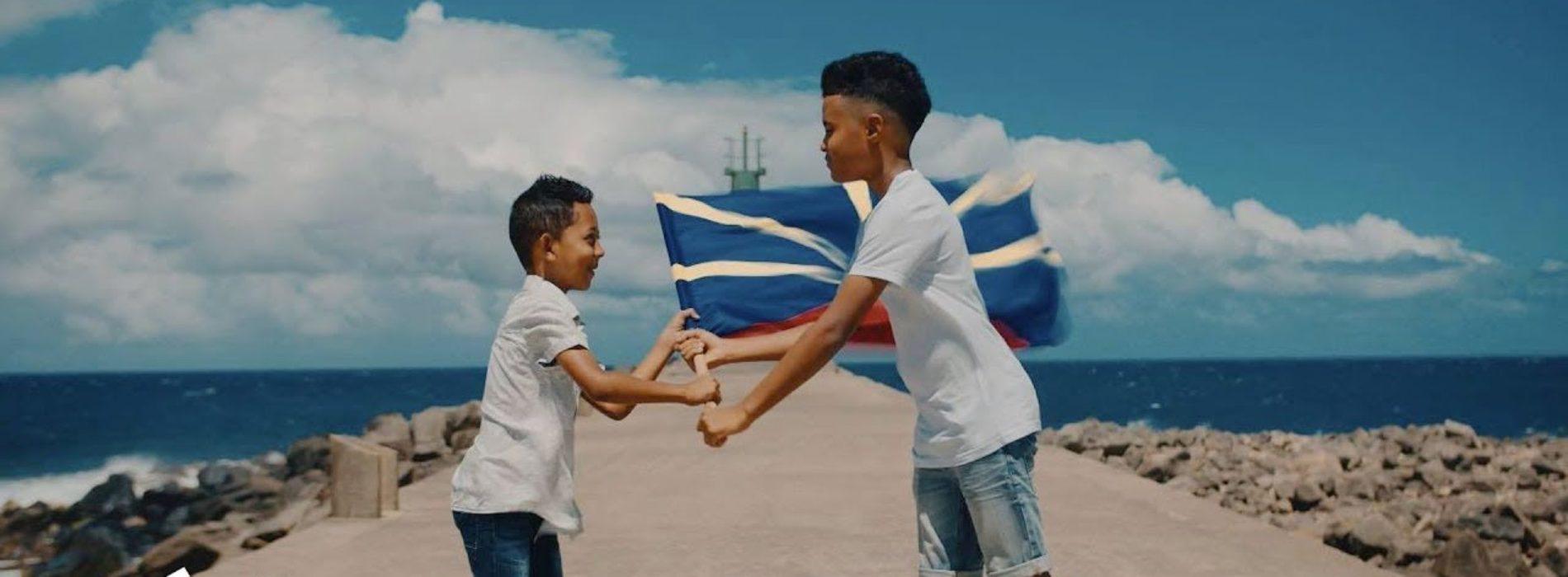 Wizdom – Rényon La ft. Kaf Malbar (Clip Officiel) – Novembre 2019