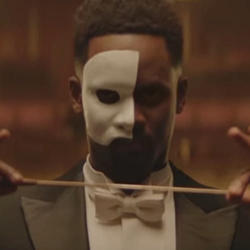 Black M – Ainsi valse la vie (Clip officiel) – Novembre 2019