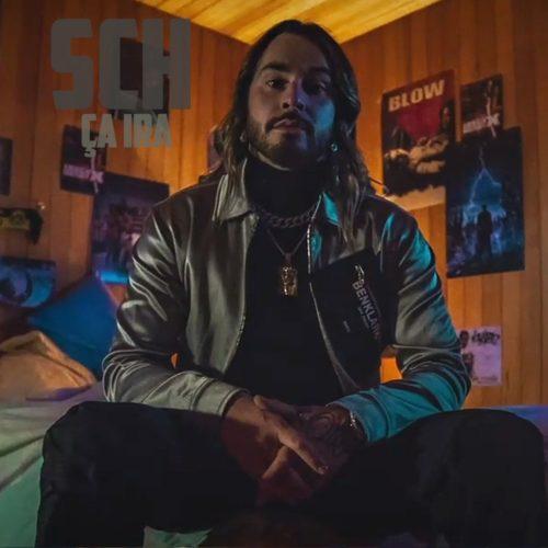 SCH – Ça ira (Clip officiel) – Novembre 2019