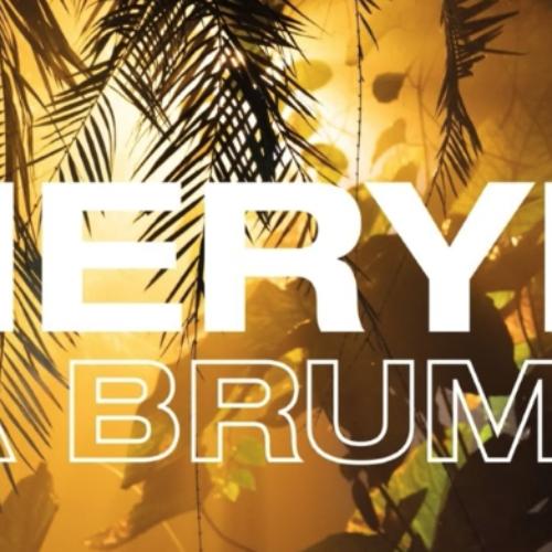 MERYL – La brume – Décembre 2019