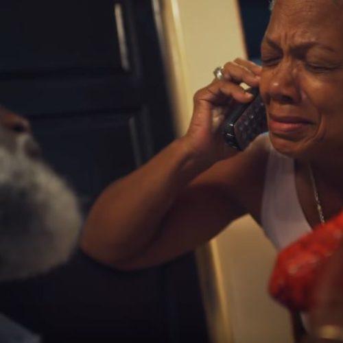 Vybz Kartel – Then You… and Me (Official Short Film) – Décembre 2019