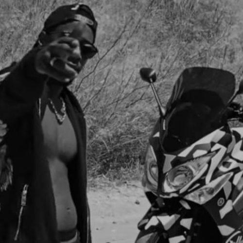 """Elams et les 40 voleurs – Épisode 1 """"Marseille"""" avec S.Téban, Dibson, MOH, Dika, Miklo, Houari.. – Décembre 2019"""