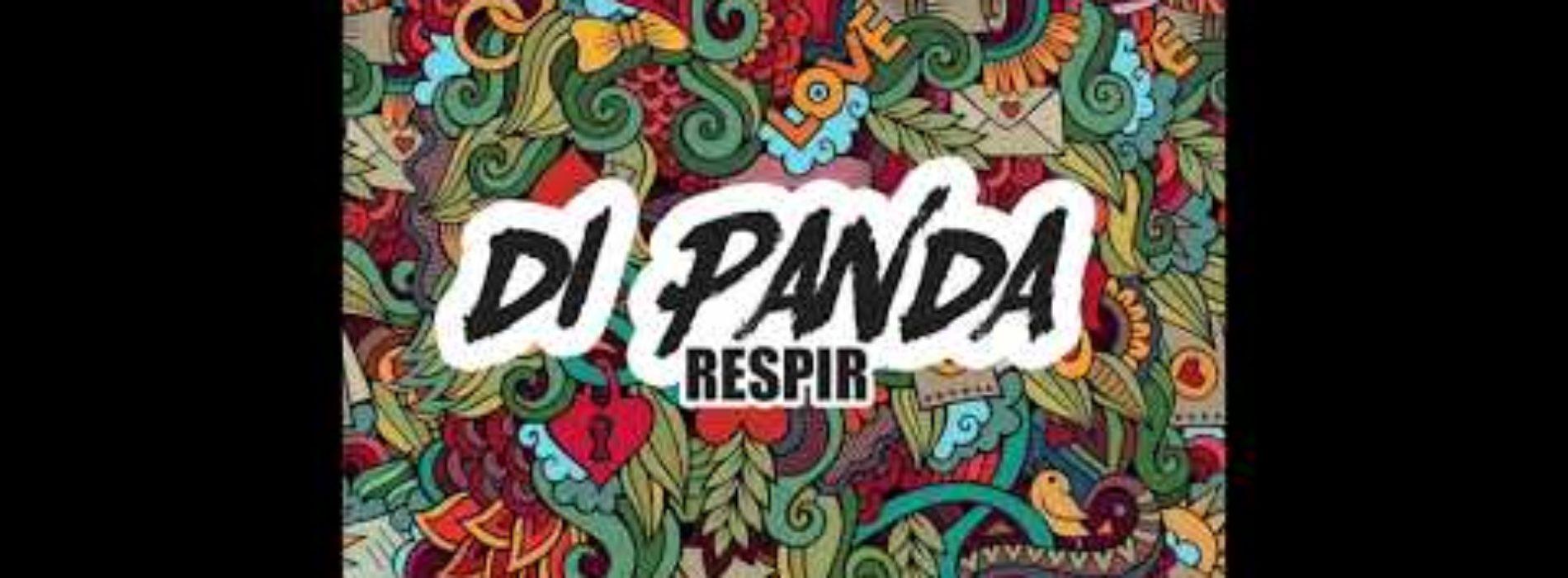 Di Panda – Respir – Décembre 2019