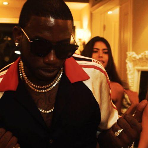 Gucci Mane – She Miss Me feat. Rich The Kid [Official Video] – Décembre 2019