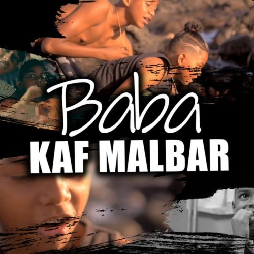 Kaf Malbar – Baba – #AnFouPaMalStaya – 12/19 (Cover video) – Décembre 2019