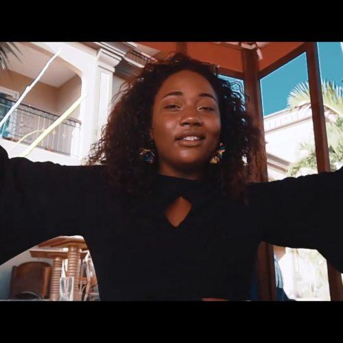 Black T feat Bigg Frankii & Dj Sebb – Kafrine – Décembre 2019