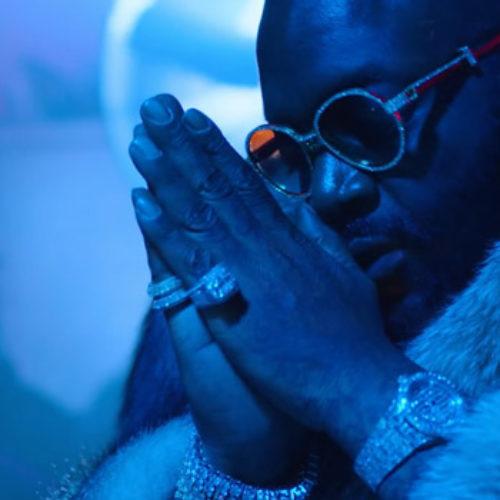Rick Ross – Nobody's Favorite (Official Music Video) ft. Gunplay – Décembre 2019
