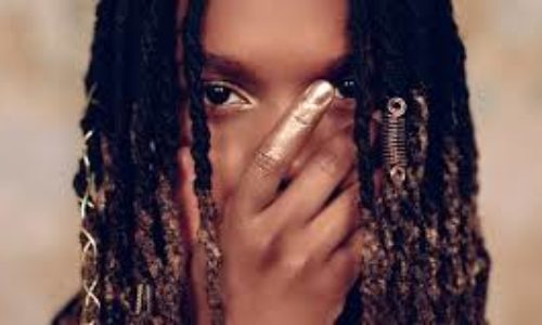 Koffee – W (Official Video) ft. Gunna – Décembre 2019