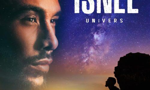 NEWZ – ISNEL présente UNiVERS Sortie le 28 février 2020 .