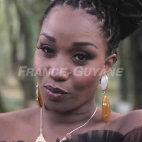 Fanny J – Il Était Une Fois – Janvier 2020