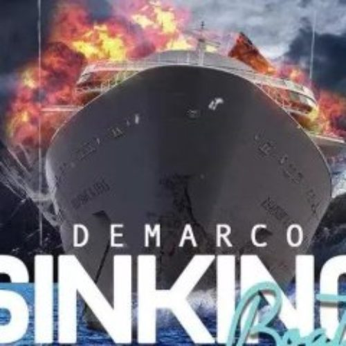 Demarco – Sinking Boat (Official Audio) / Demarco – Fat 2pac (Official Audio) – Janvier 2020