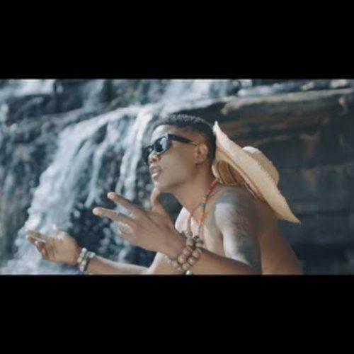 NIKANOR – YINKÔ TCHÉ (clip officiel) – Janvier 2020