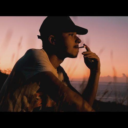 Joe Rem – Que Pasa (Clip Officiel) // Joe Rem x Kobz 97 – TITAN (Prod by Evince x Benihana Boy) // Joe Rem x Le Moonjor – Gamberge un Max (Official Video) // Joe Rem – Fleurs du mal (Clip Officiel)  – Janvier 2020