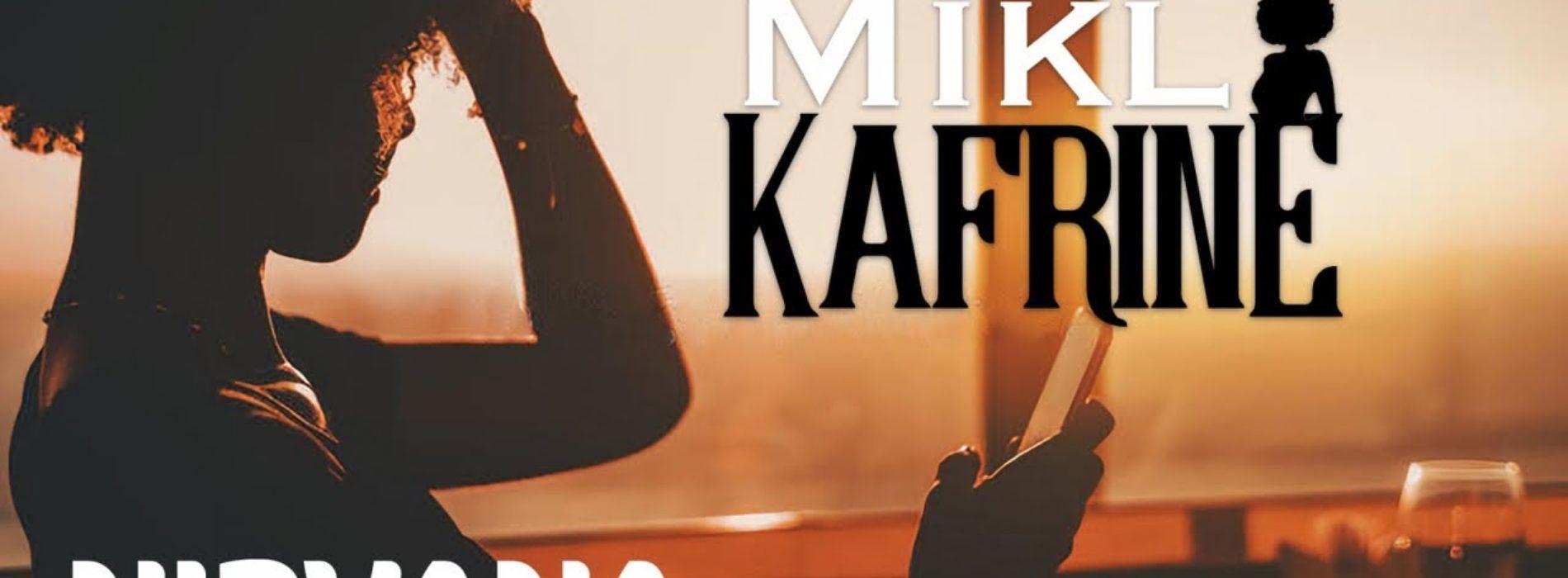 Mikl – Kafrine – Janvier 2020