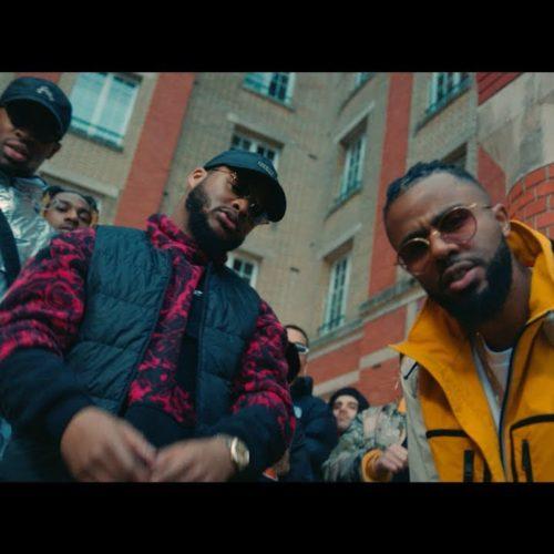 Lefa – Spécial (Clip officiel) ft. Dosseh – Janvier 2020