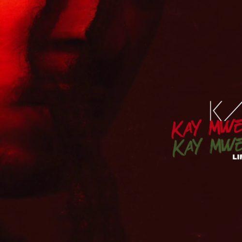 KALASH- Kay Mwen Ki La ( Lifestyle Riddim) – Janvier 2020