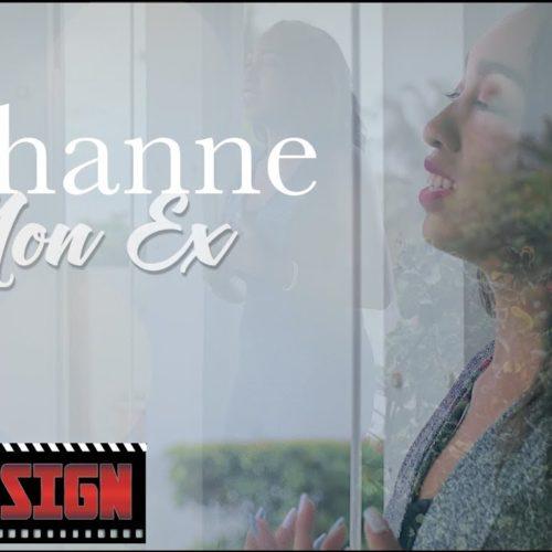 Mon Ex – Réhanne [CLIP OFFICIEL] – Janvier 2020