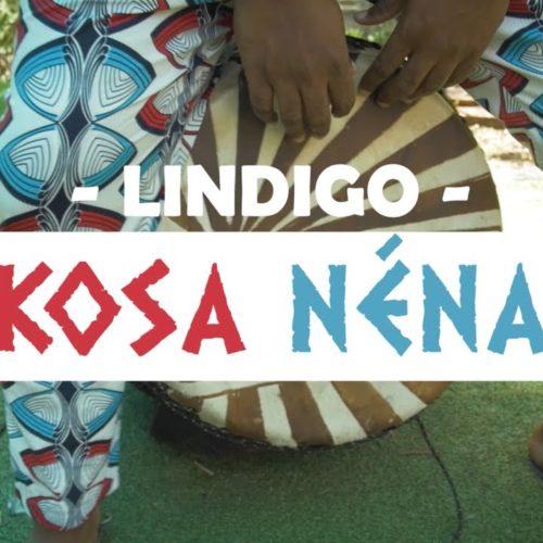 Maloya 974 – Kosa Néna (Le clip)- LINDIGO – Janvier 2020