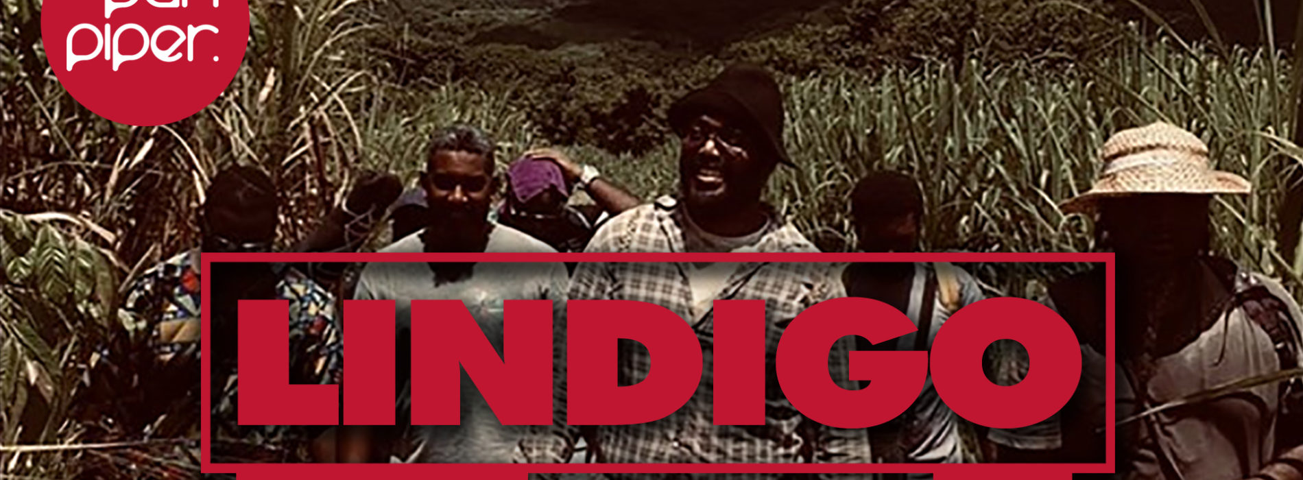 LiNDiGO – Koman Na Fé / Kosa Néna (audio) – Février 2020 — LINDIGO EN CONCERT À PARIS LE 06 MARS 2020