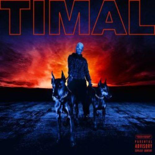 TIMAL DÉVOILE SON 2ÈME ALBUM CALIENTE – Ailleurs (feat. Maes) / Promis (feat. PLK) / La 13 / TBA / Copilote / Tu me connais / La maille / Week-end (feat. Leto) / Caliente / Disponible / Le temps passe – Février 2020
