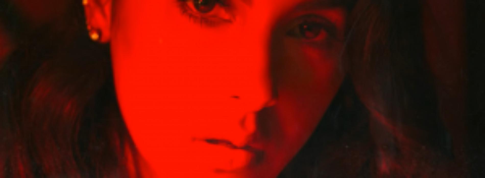 Lynda – Si tu m'aimes – Février 2020