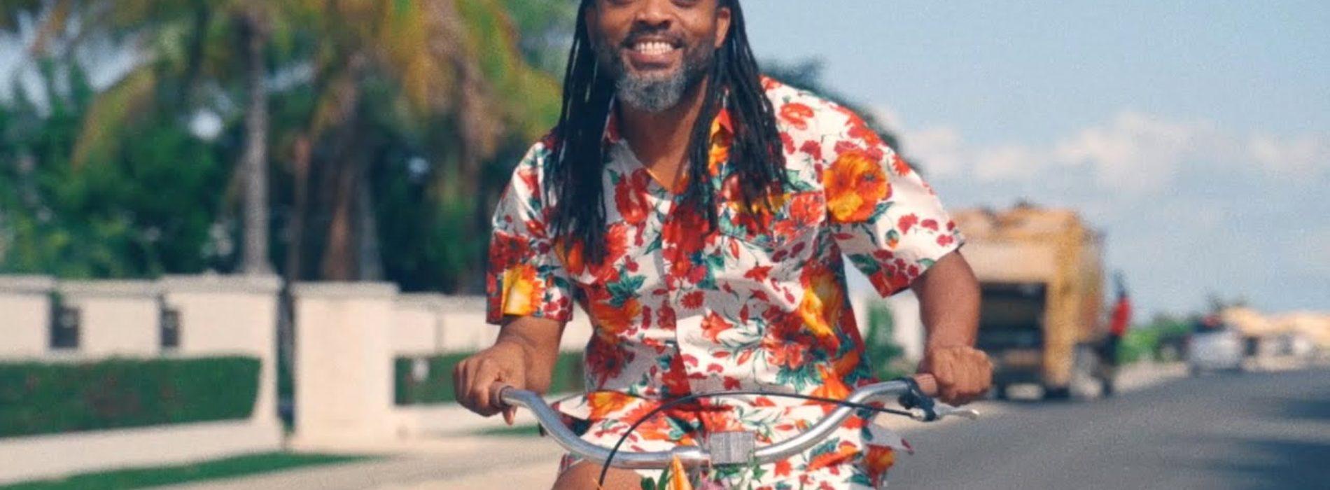 I Love You (Official Music Video) | Machel Montano | Soul Chase Riddim | Soca Février 2020