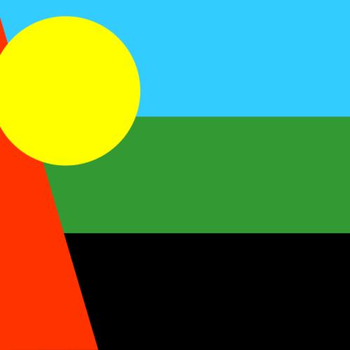 DJ AK 974 – Mix seggae malogae sega ile de la reunion année 80 90 – Février 2020