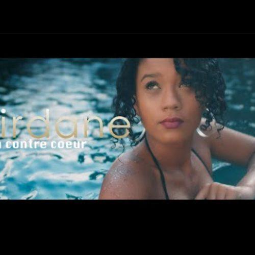 """Wirdane """"a contre coeur"""" (clip officiel) – Février 2020"""