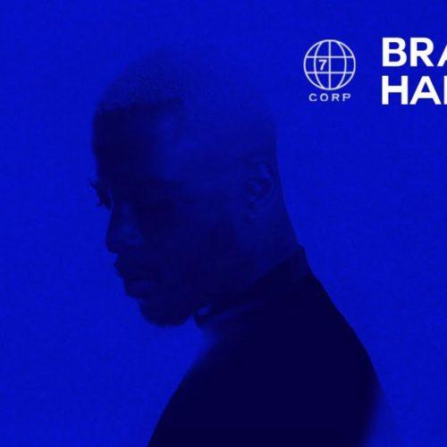 Bramsito – Habiba (Clip Officiel) – Février 2020