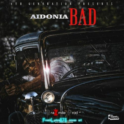 Aidonia – BaAD! (Viral Video) / Mavado – Artillery (Official Audio) / Tommy Lee Sparta – Life of a Spartan (Official Audio) – Mars 2020