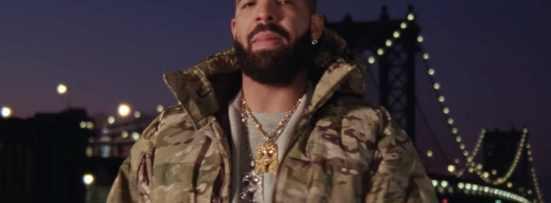 Drake – When To Say When & Chicago Freestyle – Mars 2020