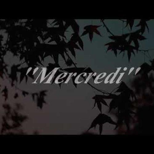 Meiitod ft Siou – Mercredi – Mars 2020
