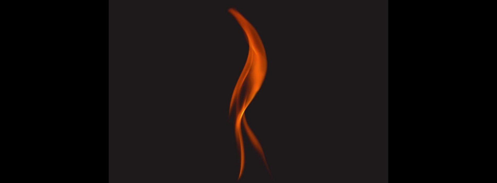 Deric Feat DJ Sebb – Laisse Flambe (Audio Officiel) – Mars 2020