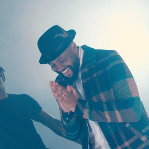 SenSey' feat Hiro – J'avoue J'avoue (ClipOfficiel) – Mars 2020