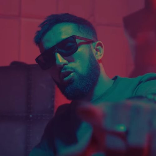 Niro – Fort Et Vivant (Clip Officiel) – Avril 2020