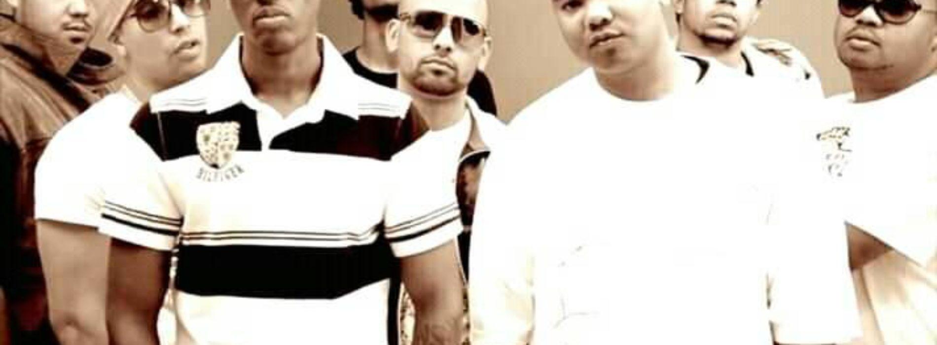 BBC : Rap Thérapeutique Feat Ice & Arom (prod Musta) – Avril 2020