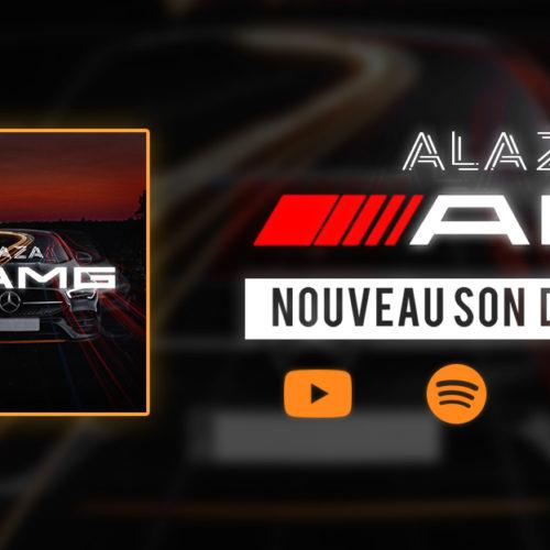 ALAZA – AMG – Avril 2020