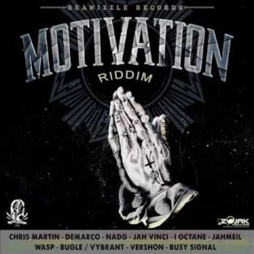 REGGAE – DANCEHALL -Soul Survivor Riddim Mix  / Motivation Riddim Mix / Motivation Riddim Mix – Avril 2020