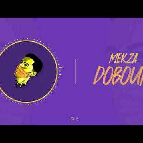 MEKZA – DOBOUT – Avril 2020